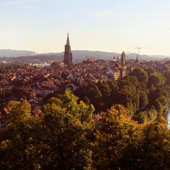 Berna-2