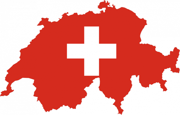Flag-map_of_Switzerland