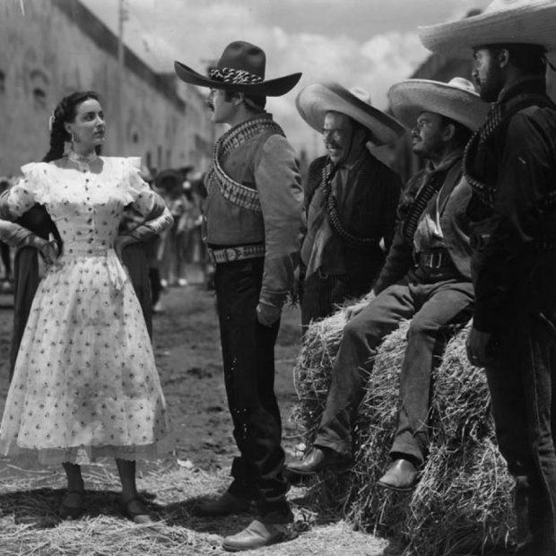 enamorada-maria-felix-1948-01-1-g